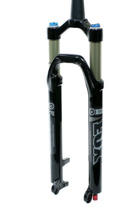 2015 Fox Float 32 Evolution Series CTD 29er Fork 100mm Trave