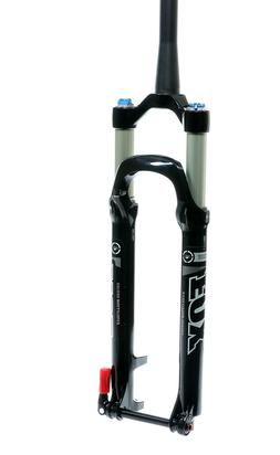 2015 Fox Float 32 Evolution Series CTD 29er Fork 110mm Trave