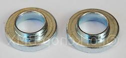 """3/8"""" BMX bicycle axle retainer safety washer Haro GT Dyno Ro"""