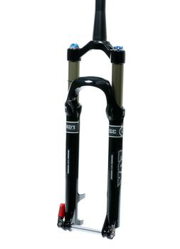 Fox Float 32 CTD 29er Fork 110mm Travel 1.5 Taper FIT 100x15