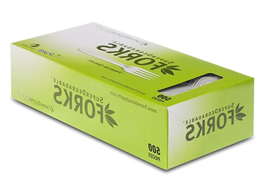 Biodegradable - Box of Plant a Tree Wit...