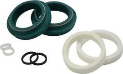 SKF Low-Friction Dust Wiper Seal Kit: Fox 32mm Fits 2003-201