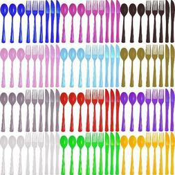Plastic Forks Spoons Knives 50/150ct party Catering Picnic D